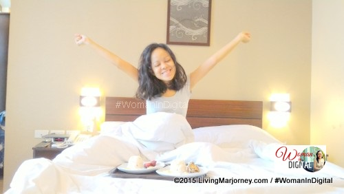 Orion-Hotel-Staycation-in-Manila