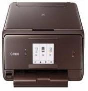 Canon PIXMA TS8053 Treiber Download