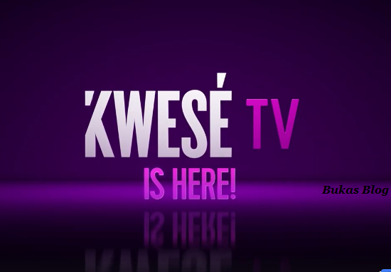 Kwese TV Channel List, Subscription Fee, Decoder Price
