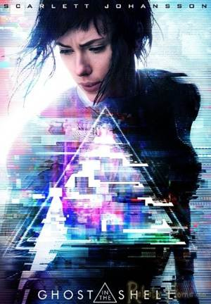 Download Ghost in the Shell (2017) HD-CAM 720p Free Full Movie www.uchiha-uzuma.com