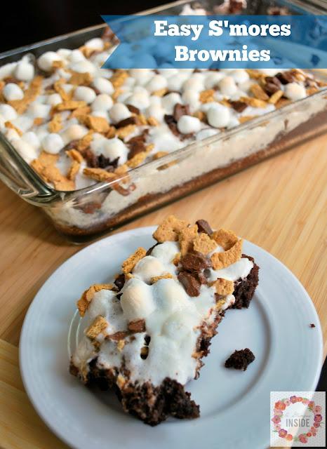 http://www.aglimpseinsideblog.com/2016/08/easy-smores-brownies.html