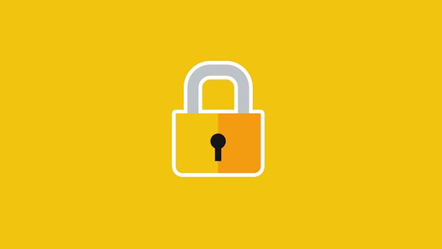 Mengatasi Blogger Error Setelah Mengaktifkan HTTPS