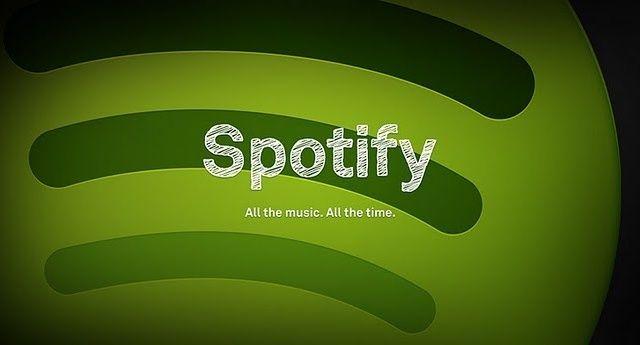 Spotifydl The Free Spotify Downloader no Premium Account