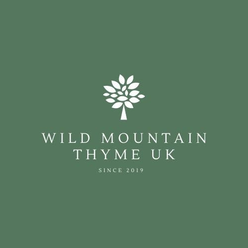 Wild Mountain Thyme Publications