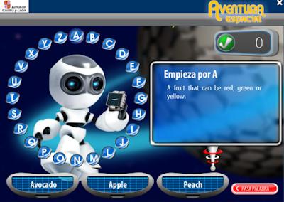 http://www.educa.jcyl.es/educacyl/cm/gallery/recursos_bizpills/ROSCO/5/juego.html