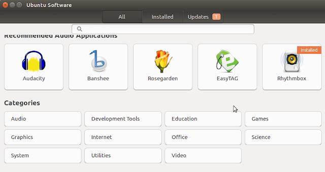 download aplikasi linux ubuntu