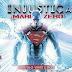 Injustiça - Marco Zero #22