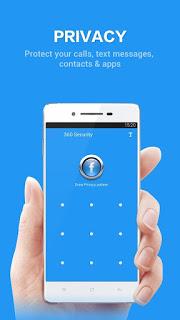 security-360-APK-privacy