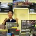 Gila ... !  Video Merakit PC Dengan Budget 150 Juta