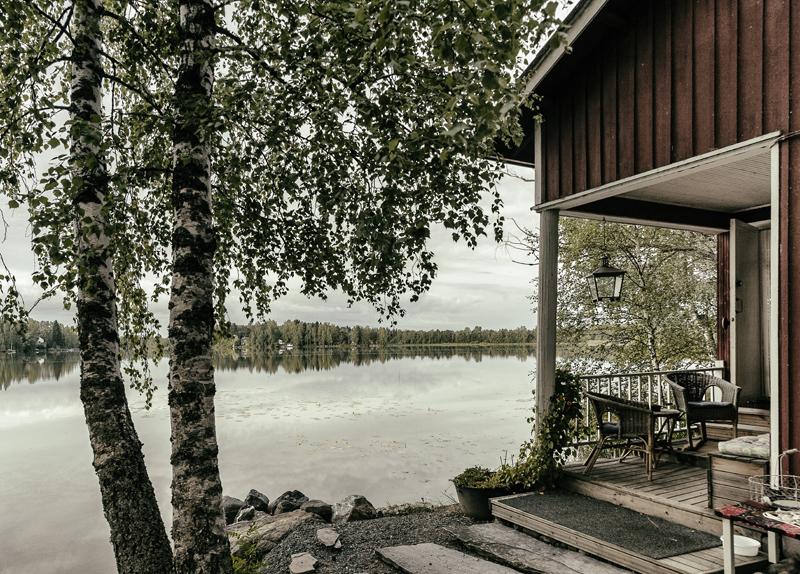 stillography, stillmoments, summer cottage, mökki, saari, suomalainen, luonto, scandinavian, nordic, slow living, Visualaddict, valokuvaaja, Frida Steiner, maisema, luonto, järvi