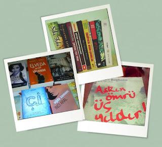 Haftanın Blogu, Şule Uzundere, Hayata Dair Her Şey