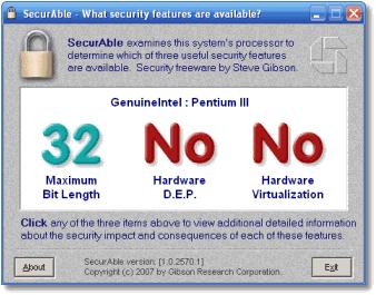 Cara Mengetahui Apakah CPU Support OS 64bit atau Tidak-anditii.web.id