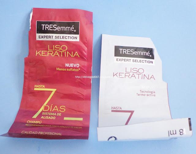 liso-keratina