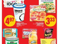 No Frills Flyer  Weekly - Valid March 29 – April 4, 2018