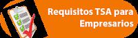 Requisitos para empresarios