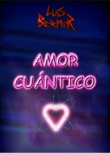 Portada Amor Cuántico