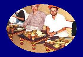 शाम को किस समय भोजन नहीं करना चाहिए? Kis samay kiya gaya bhojan hota hai nukshandayak?