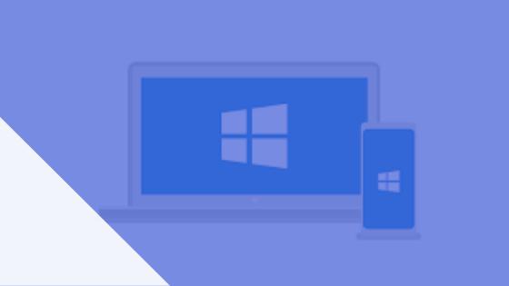 Kelebihan Dan Kekurangan Windows 10 Yang Jarang Diketahui ...