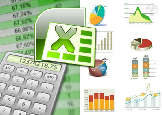 Download Buku Kumpulan Rumus Microsoft Excell