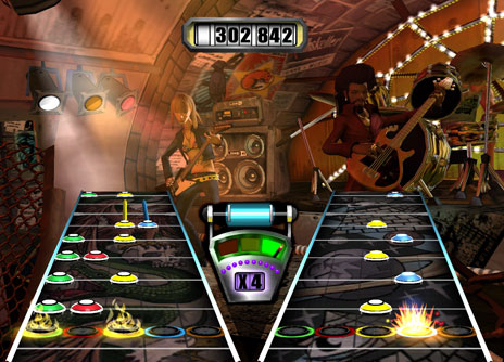 cheat guitar hero 2 ps2 full bahasa indonesia ps 2014 mycheat21. Black Bedroom Furniture Sets. Home Design Ideas
