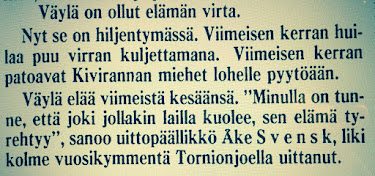 Helsingin Sanomat 4.7.1971