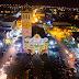 'Natal de Paz e Luz de Gravatá 2018' divulga datas do evento