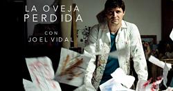 La Oveja Perdida - Marcos Vidal - Alabanzas cristianas gratis