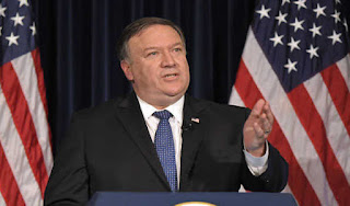 us-secy-of-state-pompeo-says-us-is-with-india-in-its-fight-against-terror