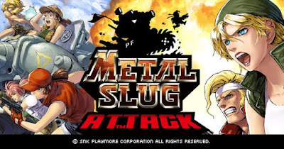 metal slug 3 mod apk metal slug defense mod apk unlimited medal metal slug attack mod apk download metal slug defense apk metal slug defense mod apk data file host metal slug 2 mod apk metal slug defense 1.46.0 mod apk metal slug defense apk full