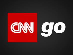 CNNgo Roku Channel