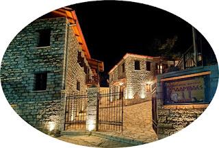 http://www.amadryades.gr/