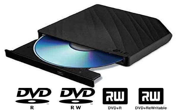 dvd,حرق الملفات على قرص dvd & cd,كيفية حرق الملفات على قرص dvd & cd,dvd (media format),طريقة حرق الملفات على قرص dvd & cd,cd,شرح كيفية حرق الملفات على قرص dvd & cd,حماية cd و dvd,كيفية فرمطة dvd,طريقة تحميل ونسخ ألعاب ps2 و ps1 على cd أو dvd