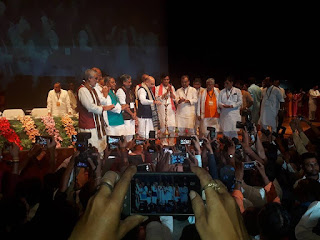 amit-shah-stage-and-cast-equation