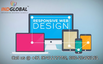 Website Banner Design Company in India