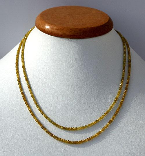 Diamond Beads Online