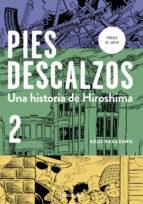 http://lecturasdeseshat.blogspot.com.es/2017/03/pies-descalzos-2-una-historia-de.html