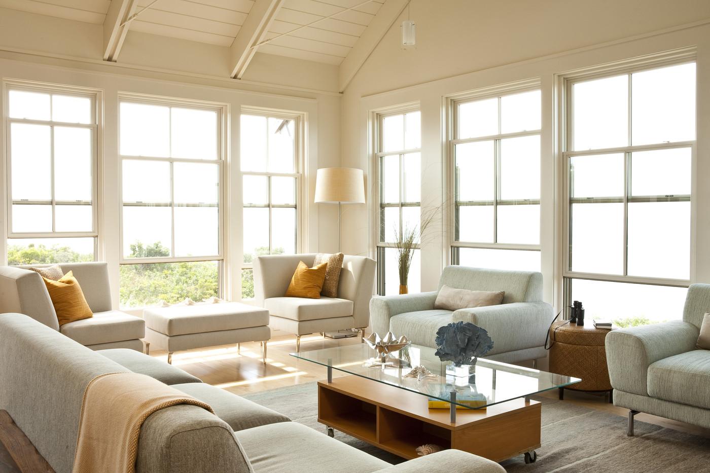 Living Room Designing ideas: Fancy Living Room Sofa Furniture