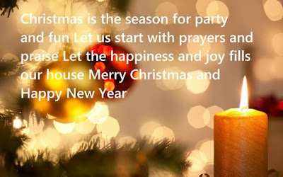 Christmas-Day-Quotes-2017-images