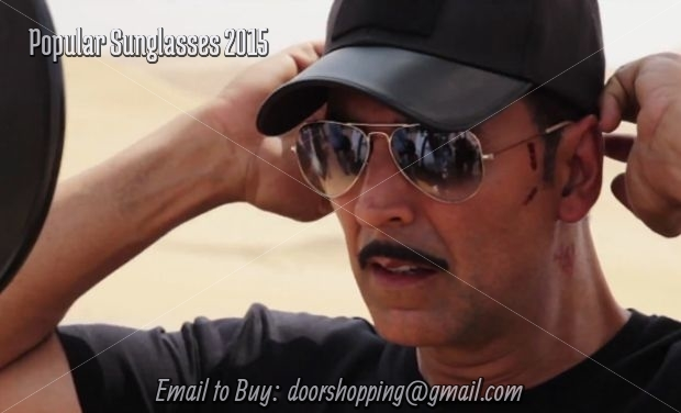Year 2015 Popular Sunglasses In Bollywood Best Amp Trending