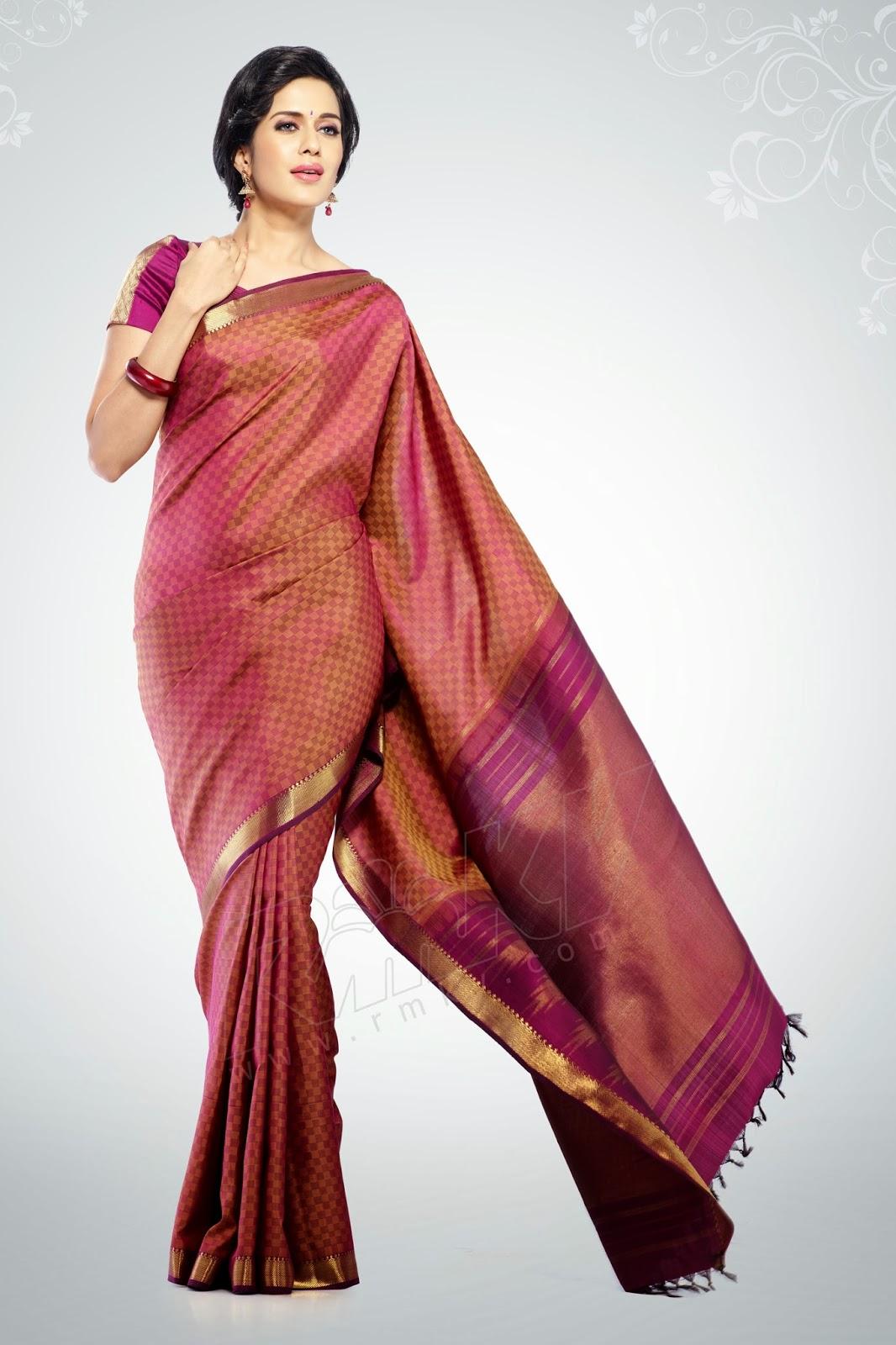 Rmkv silks in bangalore dating