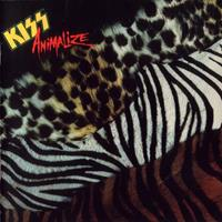 [1984] - Animalize
