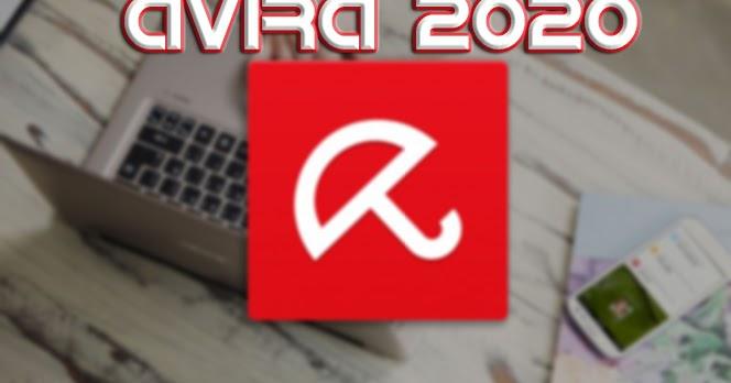 حامي فيروسات للكمبيوتر مجانا