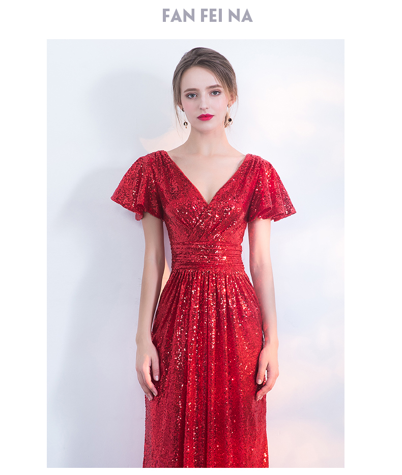 Cheap Wedding Gown Rental Singapore: Evening Gown Rent Sell Product Catalogue: Prom Dress