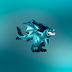 Dragón Peligrosauro | Dragon City