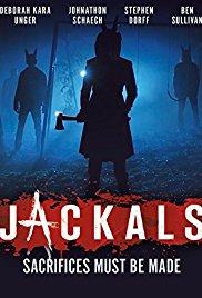 Jackals - Watch Jackals Online Free 2017 Putlocker