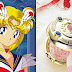 SailorMoon: Miracle Romance, la linea di makeup - dove trovarla.