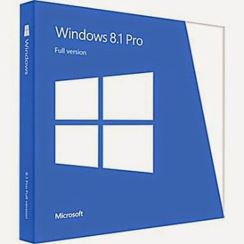 Windows 8.1-Pro-download