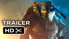 http://www.aluth.com/2014/10/teenage-mutant-ninja-turtles-2014-film.html