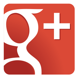 Cara Membuat Tombol Google+ di Blog