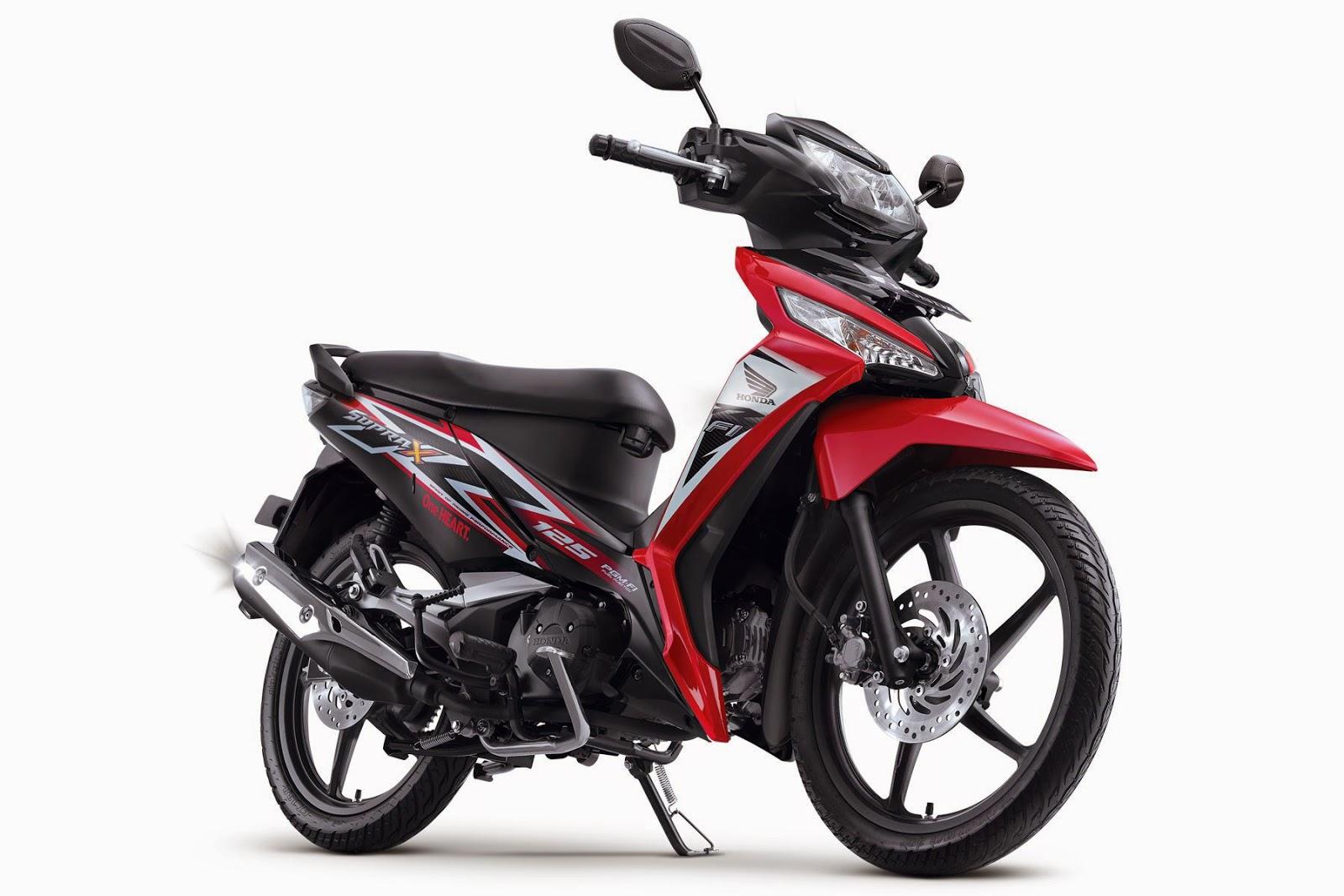 Biaya Bbn Motor Balik Nama Mobil Motor Birojasapasblogspot Kredit Motor Honda Supra X 125 Fi Cw Kredit Motor Murah